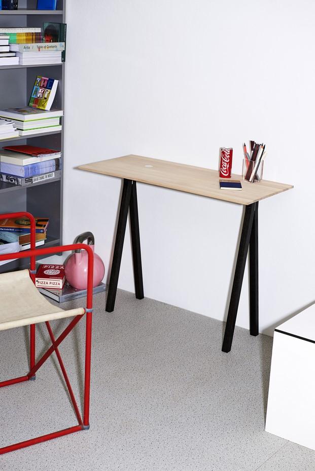 mesa accesorios nomess cosas de casa diariodesign