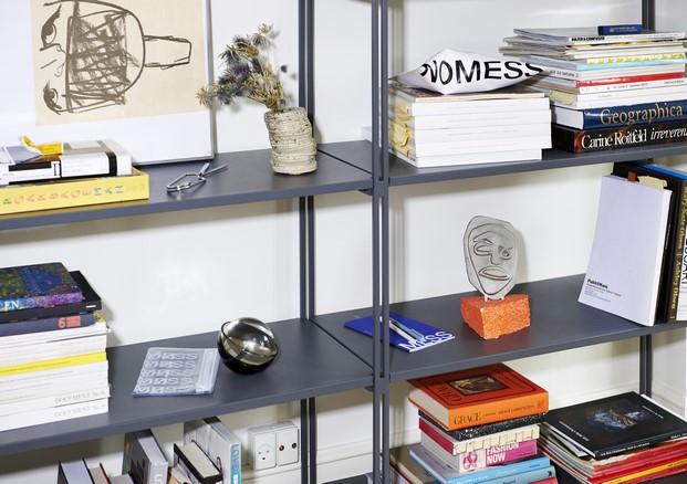 estanteria accesorios nomess cosas de casa diariodesign