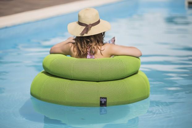 Sofádon out colchones para piscina diseños para verano