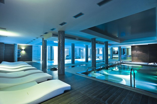 spa sha wellness clinic resort alicante colchones khama diariodesign