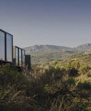 vivood hotel paisaje en alicante khama diariodesign