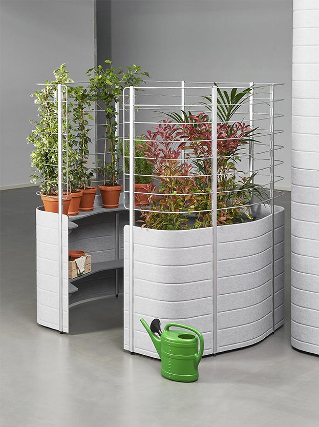 espacios oficina vitra exposicion ecal diariodesign