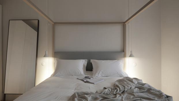 suite hotel santa clara 1728 aires mateus diariodesign