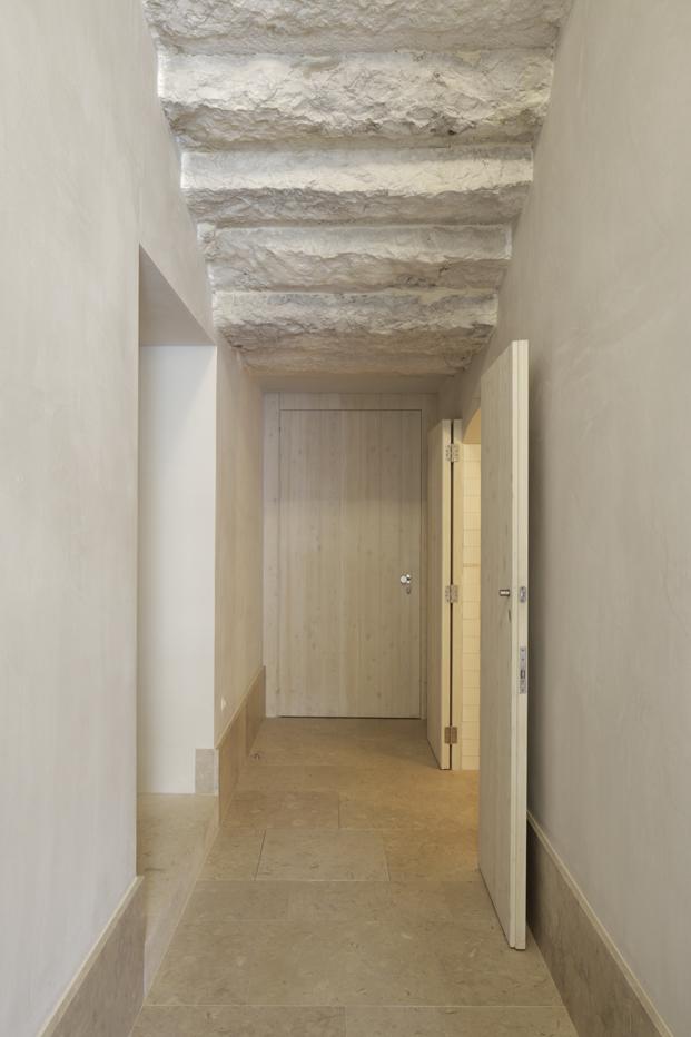 rehabilitacion hotel santa clara 1728 aires mateus diariodesign