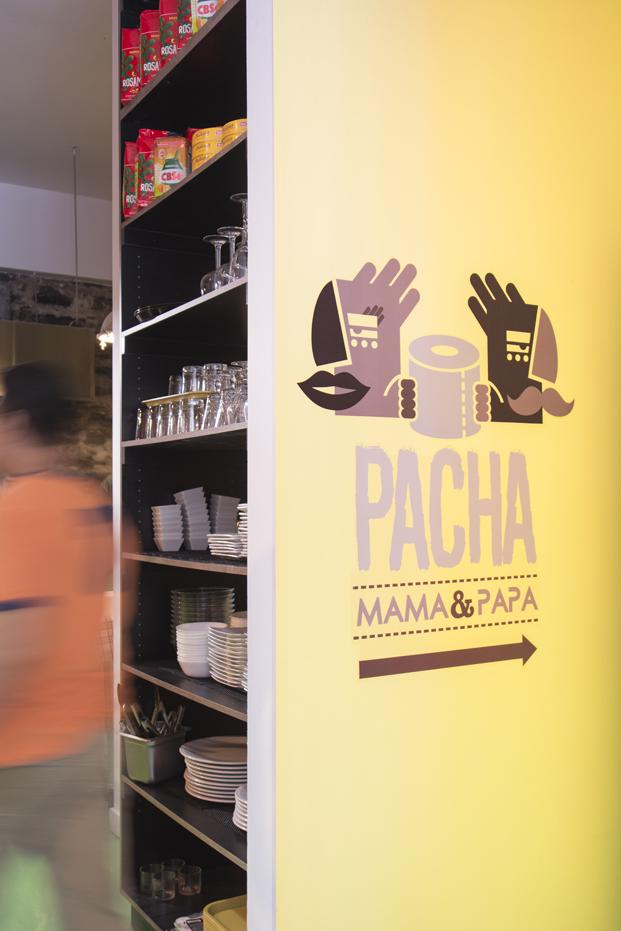 restaurante argentino pachamama en montreal diariodesign
