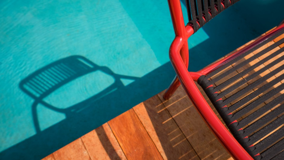 bold collectionmobiliario exterior lagranja diariodesign