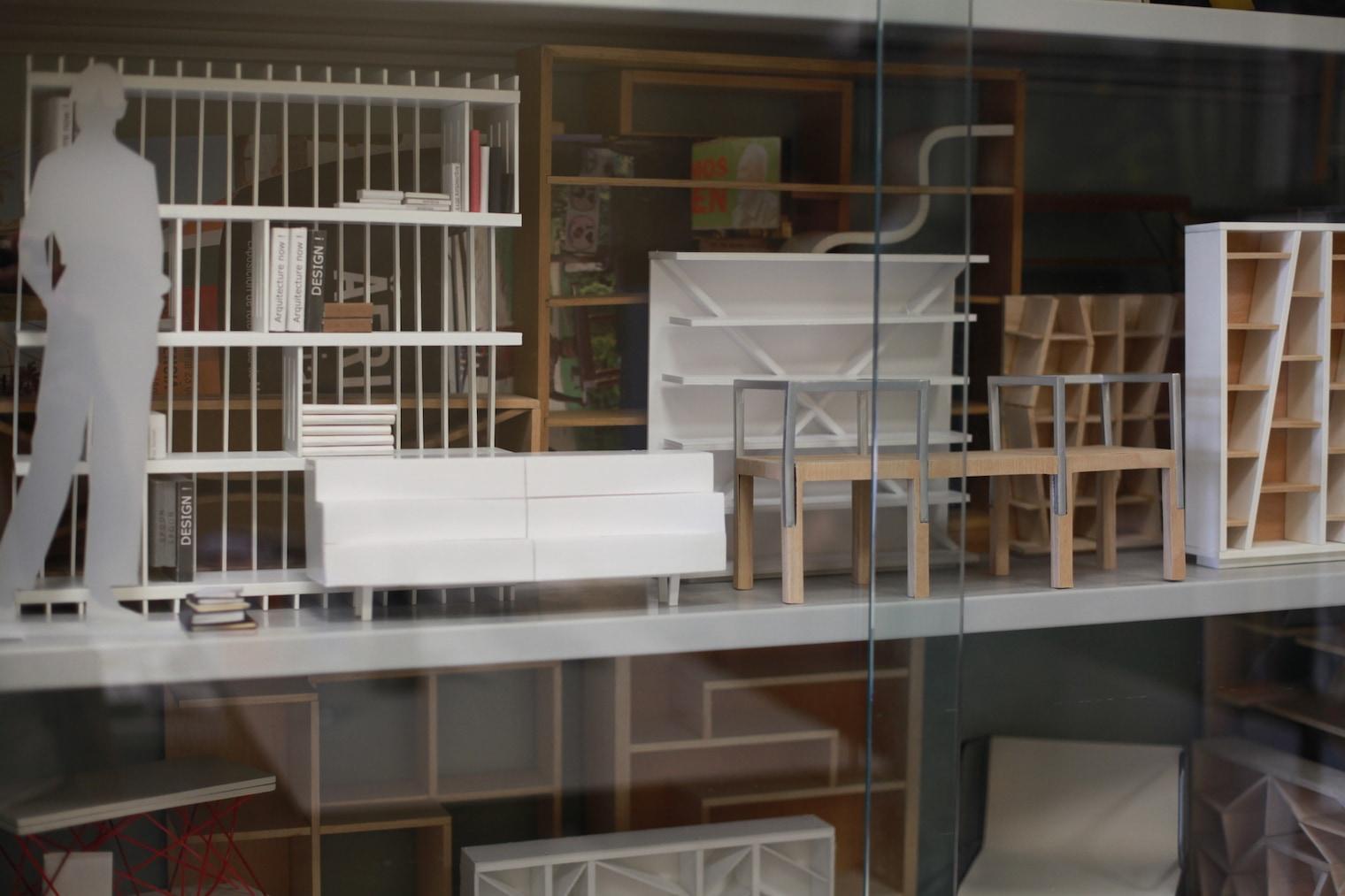 Directorio Escuelas Archivos Diariodesign Com ~ Escuela Superior De Diseño De Valencia