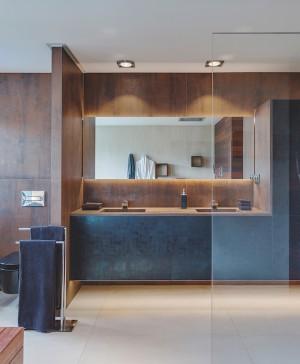 concursos de diseño neolith baño diariodesign