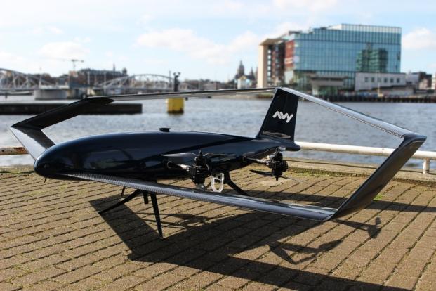 drone diseño de 2017 designmuseum london diariodesign