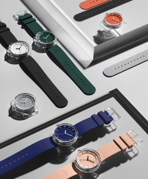 form us with love relojes tid no3 diariodesign