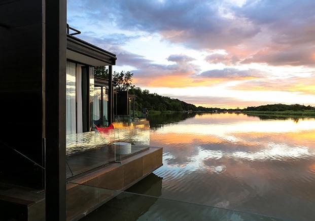top glamping tailandia eco resorts diariodesign