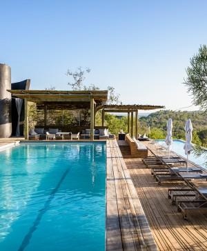 top glamping eco resorts diariodesign