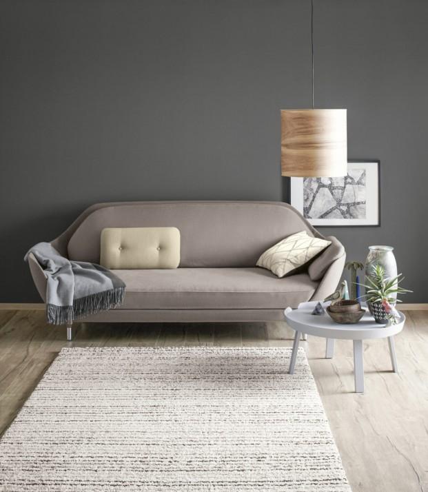 gris colores valentine diariodesign