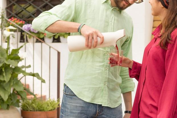 jarra sangria alsol diariodesign