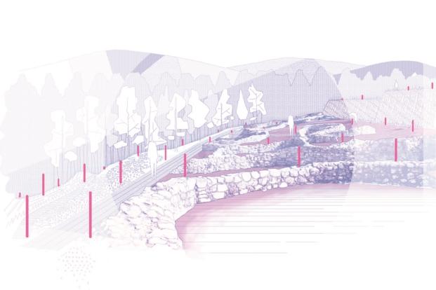 premios de arquitectura waf agi architects in natur veritas diariodesign