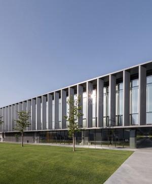 premios de arquitectura waf world architecture festival diariodesign