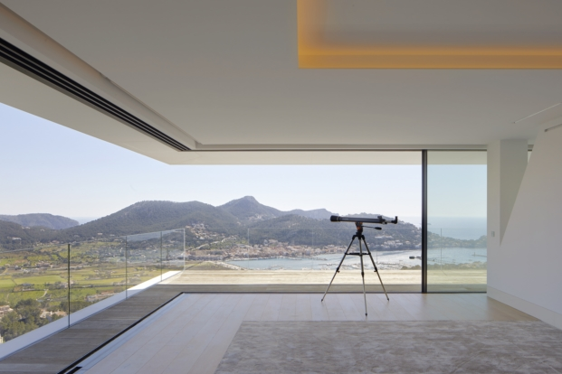 premios de arquitectura waf Gras arquitectos proyecto finalista