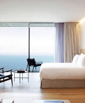 hotel akelarre san sebastian pedro subijana diariodesign