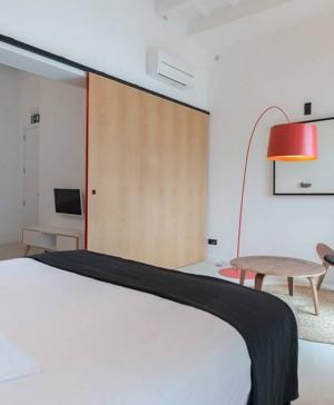 sodium hotel boutique menorca jung diariodesign