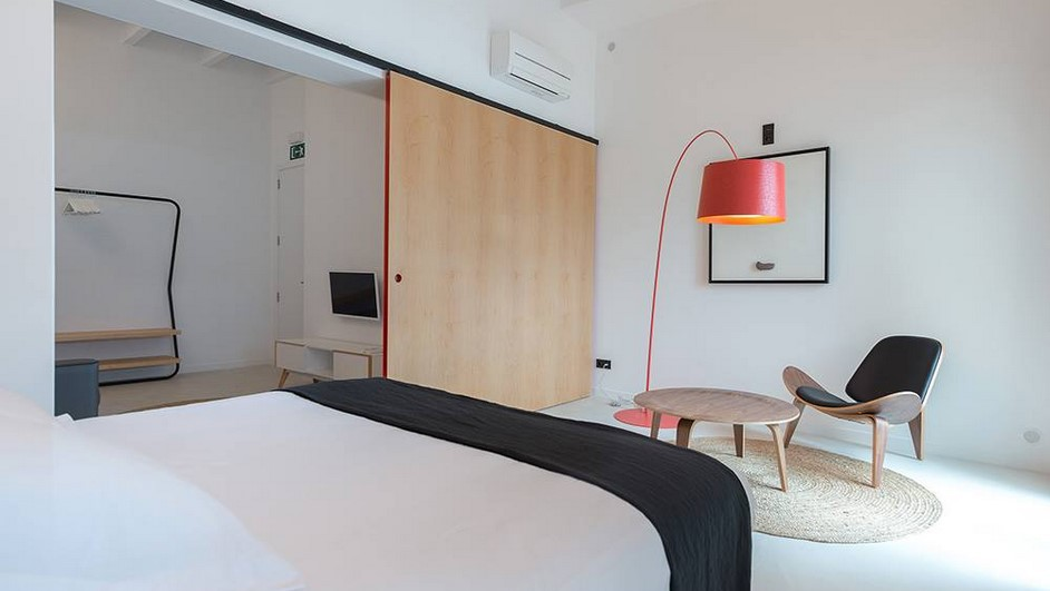 sodium hotel boutique menorca jung diariodesign