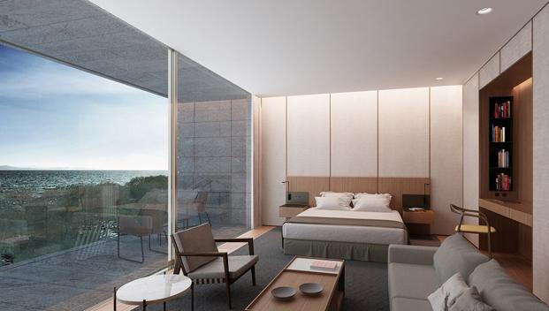 suite hotel akelarre san sebastian pedro subijana diariodesign