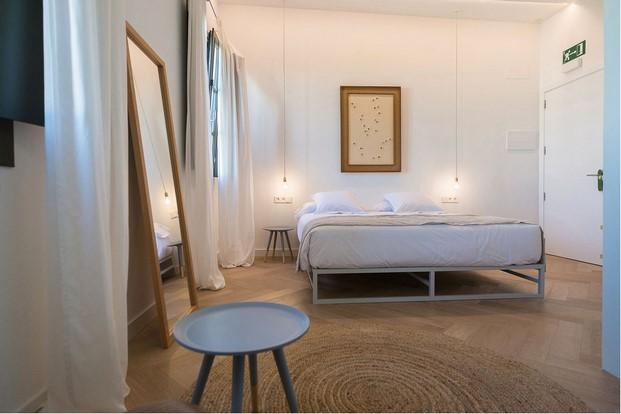 iluminacion sodium hotel boutique menorca jung diariodesign