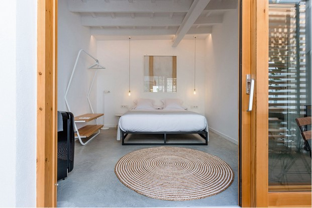 room sodium hotel boutique menorca jung diariodesign