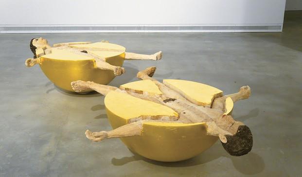 galeria senda Barcelona gallery weekend diariodesign