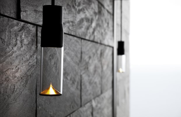detalle iluminacion hotel akelarre san sebastian pedro subijana diariodesign