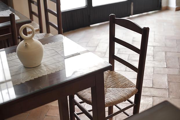silla taberna anyora valencia diariodesign