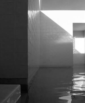 Casa em Alfama Matos Gameiro arquitectos diariodesign