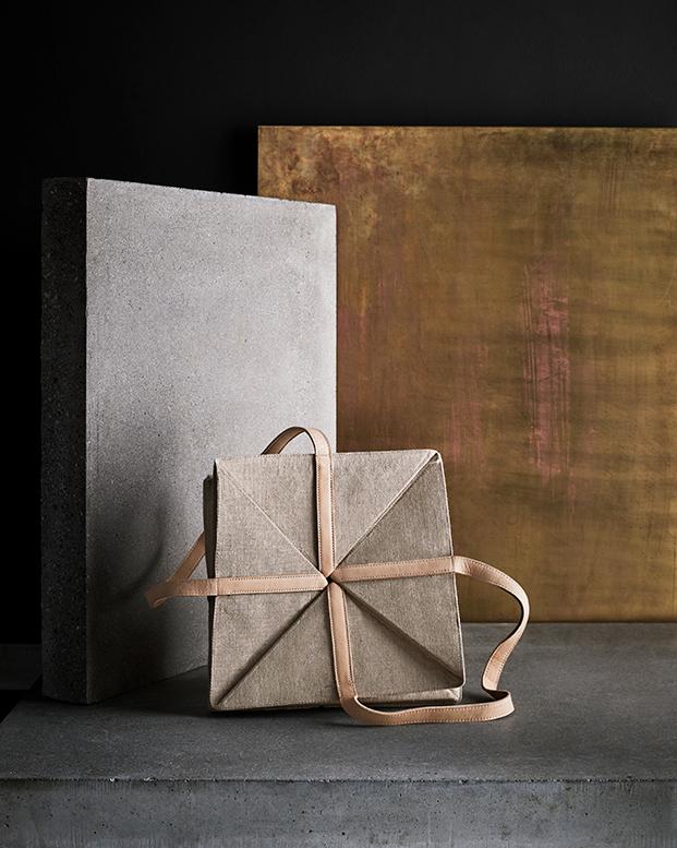 FritzHansen accesorios nordicos Objects diariodesign