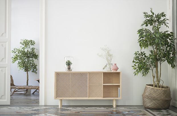 aparador tmuebles low cost online Naan furniture diariodesign