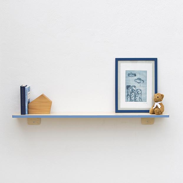 estanteria muebles low cost online Naan furniture diariodesign