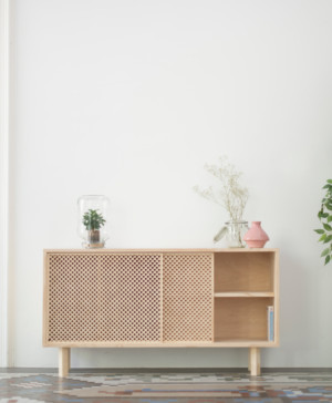 Naan furniture muebles low cost online diariodesign