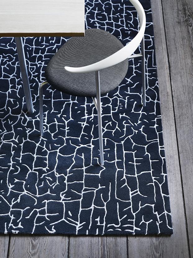 alfombras carl hansen coral diariodesign