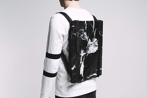 technopicnic mochila negra picnic diariodesign