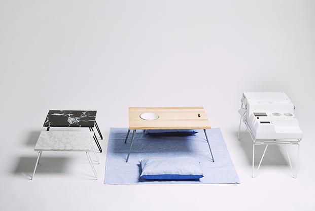 technopicnic mesitas picnic diariodesign