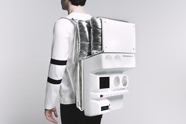 technopicnic mochila picnic diariodesign