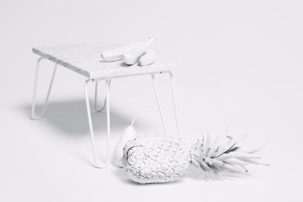 technopicnic mesita blanca picnic diariodesign