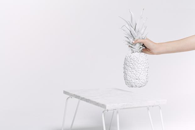 technopicnic mesa blanca picnic diariodesign