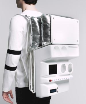 technopicnic mochila picnic 2.0 diariodesign
