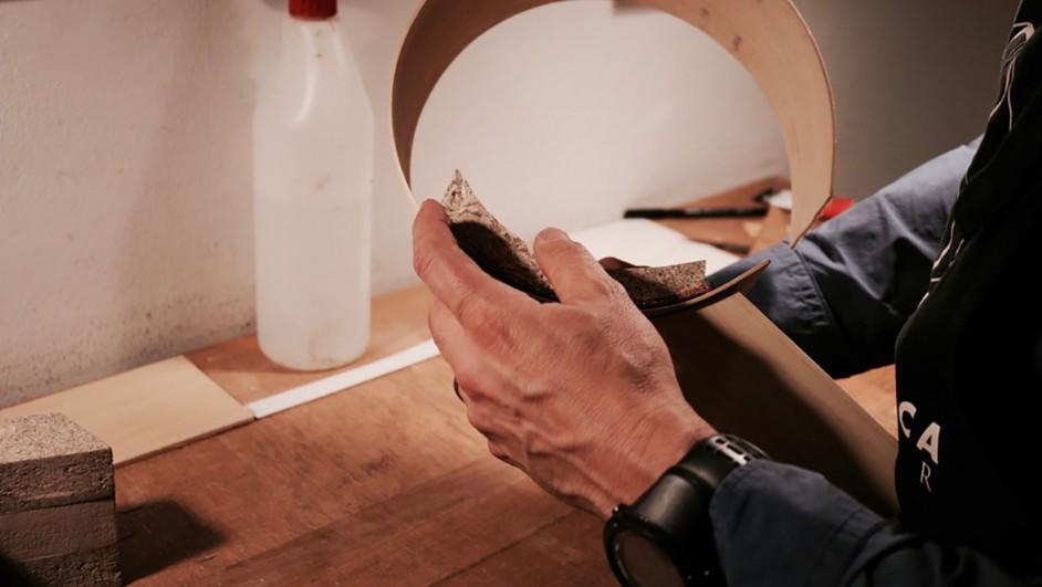 tradicion y diseno artesans catalunya ied barcelona diariodesign