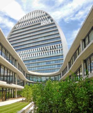 coam semana de la arquitectura diariodesign