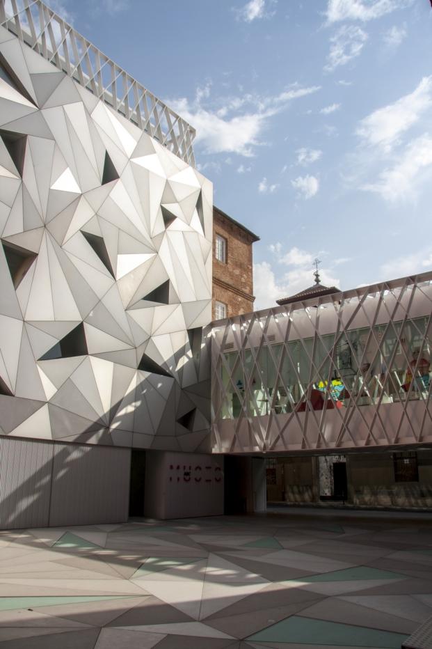 semana de la arquitectura en madrid coam abc diariodesing