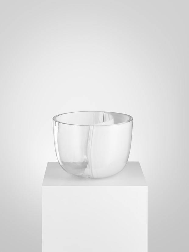 jarrones de vidrio de diseno de kosta boda mattias stenberg diariodesign