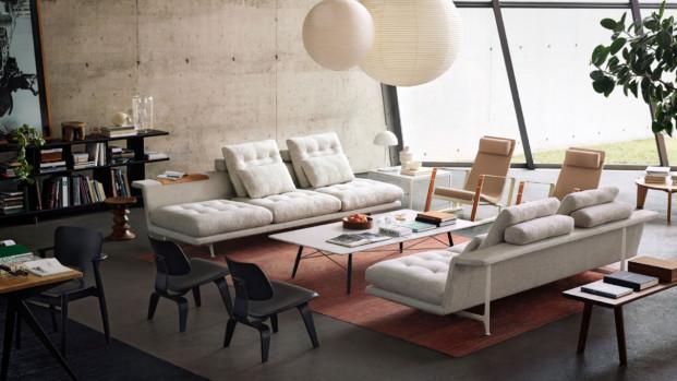 mueble futuro modelo vitra sofa de citterio diariodesign