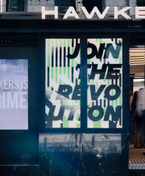 tienda hawkers madrid culdesac diariodesign