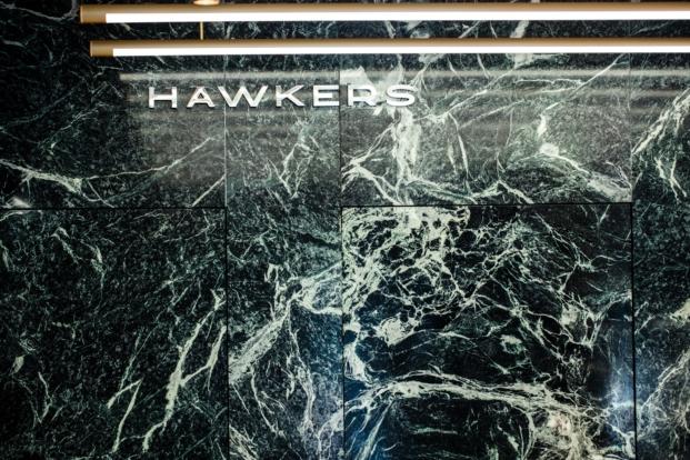 tienda gafas hawkers en madrid culdesac diariodesign