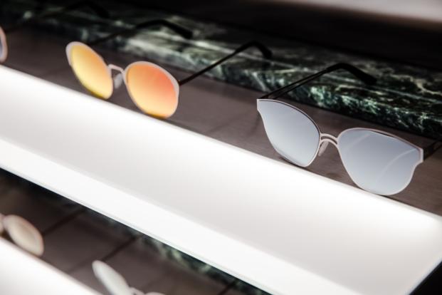 tienda gafas hawkers en madrid por culdesac diariodesign